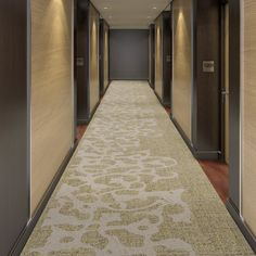 Marble Corridor   Foundry - Online Custom Carpet Design Tool from Shaw Hospitality Group