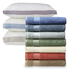 Cannon ringspun cotton towels - sale $3.99 - http://www.pinchingyourpennies.com/cannon-ringspun-cotton-towels-sale-3-99/ #Pinchingyourpennies, #Towels