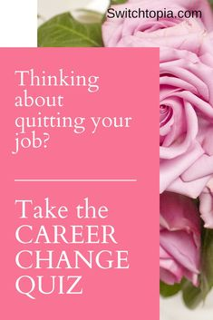 In this free Career Change Quiz you will finally get to see if it is time to change career. Get your career happiness score and a free worksheet Finding The Right Career, Find A Career, Choosing A Career, New Career, Career Quiz, Career Advice, Career Change For Teachers, Change Mindset, Behavioral Economics