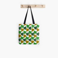 Tote Bag, Clothing, Bags, Fashion, Outfit, Purses, Moda, Clothes, Fashion Styles