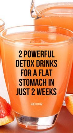 Natural Detox Drinks For A Flat Stomach In 2 Weeks - Diet & Weight Loss - Bebidas Detox, Diet Drinks, Healthy Drinks, Hard Drinks, Fruit Drinks, Fruit Smoothies, Beverages, Full Body Detox, Natural Detox Drinks