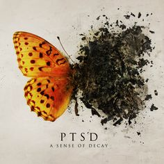 How can #PTSD affect your #health?