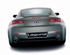 Renault Laguna Coupe Photos and Specs. Photo: Renault Laguna Coupe cost and 19 perfect photos of Renault Laguna Coupe Renault Laguna Coupe, Performance Cars, Car Brands, Model Photos, Peugeot, Super Cars, Vehicles, Garage, French