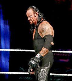Kane Wwf, Undertaker Dead, World Heavyweight Championship, Vince Mcmahon, Steve Austin, Thing 1, Royal Rumble, Big Show, Becky Lynch