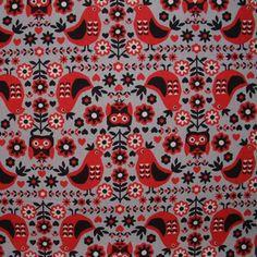 Resultados de la Búsqueda de imágenes de Google de http://www.fabricinspirations.co.uk/acatalog/img_japanese_patchwork_fabrics_96_1.jpg