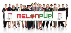 To find out how MELONPUP are different and can support your Business, please click on this link to learn more about how we Partner with You! http://www.melonpup.com