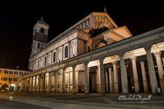 Duomo di Novara by Nicholas Mapelli on 500px
