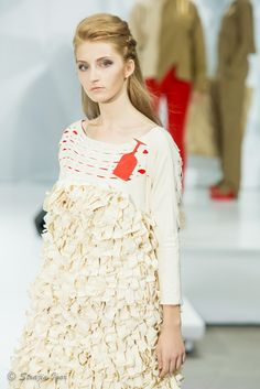 Lace, Tops, Women, Fashion, Moda, Fashion Styles, Racing, Fashion Illustrations, Woman