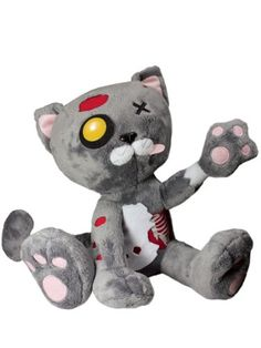 Creepy Cuddlers Zombies Mega Scale Deathmittens 12-Inch Plush Creepy Cuddlers,http://www.amazon.com/dp/B00C6OM4V6/ref=cm_sw_r_pi_dp_EEO8sb1MEZ3YNSB1