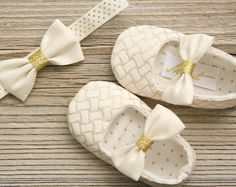 Browse unique items from MartBabyAccessories on Etsy, a global marketplace of handmade, vintage and creative goods.