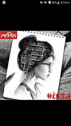 Books #beta #repin