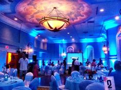#event lighting #rent up lights #diyuplighting.com #wedding
