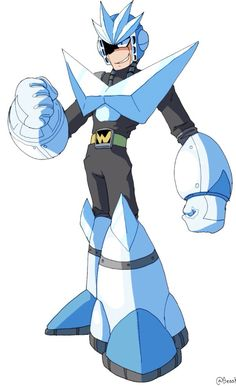 Megaman 8, Megaman Series, Keiji Inafune, Fighting Robots, A Hat In Time, Hard Men, Man Games, Retro Games, Man Art