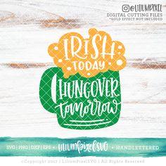 LILIUM-PIXEL-SVG---Beer-Mug---Irish-Today-Hungover-Tomorrow-SVG