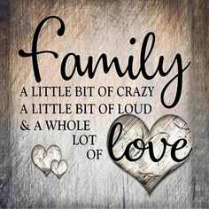 Daughter Love Quotes, Son Quotes, Quotes To Live By, Life Quotes, Home Quotes And Sayings, Homie Quotes, Wisdom Quotes, The Words, Happy Family Quotes