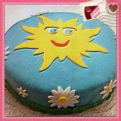 Tårta, cake