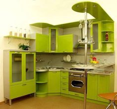 Source: kitchendesignconcepts