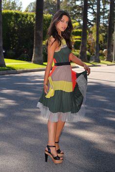 #fashion #style #women