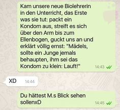 Simply 37 very, very funny text messages with a totally unexpected ending Einfach 37 sehr, sehr witzige Textnachrichten mit total unerwartetem Ende - Cute Baby Humor Image Facebook, Photo Facebook, Very Funny Texts, Funny Texts From Parents, Funny Text Messages Fails, Baby Messages, Aunty Acid, Memes Humor, Baby Quotes