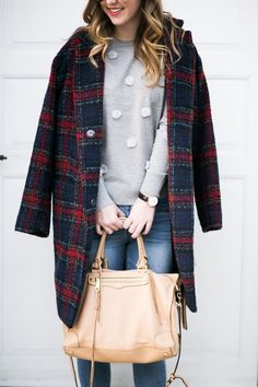 sidesmile-style-rtr-what-to-wear-to-thanksgiving-17