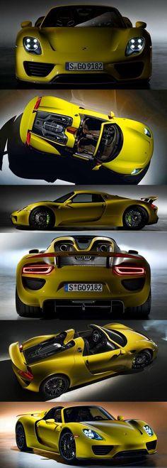 999 x 2790 http://car-revs-daily.carrevsdailycom1.netdna-cdn.com/wp-content/uploads/2014/03/2015-Porsche-918-Spyder-CarRevsDaily-Yellow17-vert.jpg