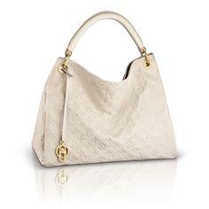 Artsy MM a través de Louis Vuitton