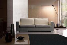 Kolekcja Monza - Adriana Furniture. Dostępna w sklepie internetowym: http://www.adriana.com.pl/Kolekcja/Z_Funkcja
