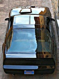 Badass Movie, 80 Tv Shows, Smokey And The Bandit, Pontiac Cars, Pontiac Firebird Trans Am, Us Cars, American Muscle Cars, Custom Cars, Cool Cars
