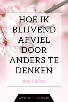 Site Bekijken by Fast Weight Loss, Healthy Weight Loss, Lose Weight, Practical Parenting, Health Challenge, Mindfulness Quotes, Self Healing, Mind Body Soul, Diet And Nutrition