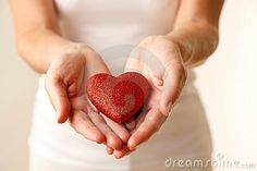 """.."""".Por eso yo te quiero tanto  Que no sé como explicar lo que siento  Yo te quiero porque tu dolor es mi dolor  Y no hay dudas yo te quiero  Con el alma y con el corazón  Te venero hoy y siempre  Gracias yo te doy a ti mi amor  Por existir...."""