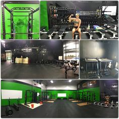 115 best gym layouts images gym gym interior gym room rh pinterest com