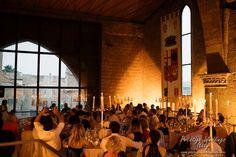 La Domus Orvieto wedding venue Real wedding http://www.prestigeweddingsitaly.com/la-domus-orvieto-wedding-venue-real-wedding-ciara-craig/