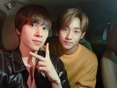 Hendery, WinWin ✌🏻✌🏻 my page for more pic Nct 127, Infinite Members, Nct Group, Going Bald, Fandom, Kpop Boy, Taeyong, Jaehyun, Nct Dream