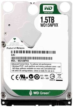 Western Digital WD15NPVX Mobile Hard Drive Bare Drives 1.5TB WD $82.99 upc: 718037809991 condition NEW  #megacomponent   #HP #catalyst #cisco #3560#24-port#Fiber#Sm#computers #laptop #desktop #50shadesofgray #tracymorgan #chevychase #paulsimon #thebachelor #cindycrawford #philhartman   #sale #onsa