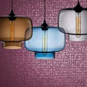 Wallcoverings and trade wallpaper for commercial interiors