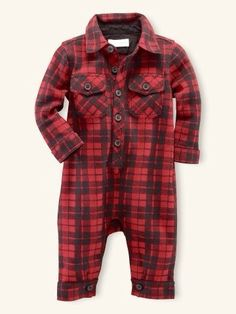 Moda bebé > Minimoda.es. Burberry.