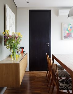 & Patricia Martinez. | Quarto / Bedroom | Pinterest | Bedrooms Pezcame.Com