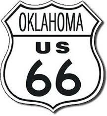 Rt. 66 - Google Search