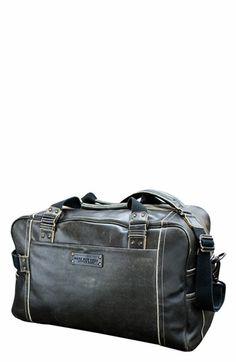 Waterproof Travel Duffel Bag Womens Weekend Bag Varicolored Stars Mens Luggage Bag For Gym Sports Overnight Trip