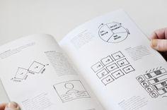 Service Design Report by Sven Zijderveld, via Behance
