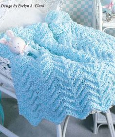 Free Knitting Pattern for 4 Row Repeat Whisper Soft Baby Blanket - Free for a limited time from Leisure Arts. Click the link below or the pin and then scroll to the bottom of the page for the pattern. http://shareasale.com/r.cfm?b=146498&u=1112880&m=19565&urllink=www%2Eleisurearts%2Ecom%2Ffree%2Dpattern%2Dfriday%2Db%2Da&afftrack=101317free