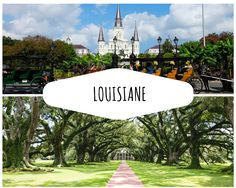 #louisiane #nola #neworleans #oakalley