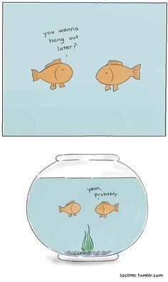 #humor