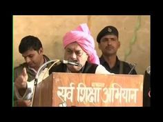 Venod Sharma: Venod Sharma's contribution in Social Development