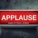Applause - Songs of Stage and Screen Seattle, WA #Kids #Events
