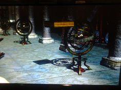 merlin online game with alchemy