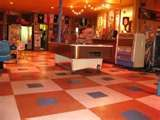 """Image detail for -has what those new """"retro"""" bowling alleys try to recreate: REAL retro ..."""