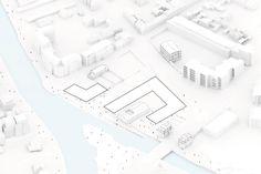 mvrdv-ilot-de-loctroi-housing-complex-rennes-france-designboom