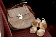 Glorious-Shoes-n-Bags-by-F-Women