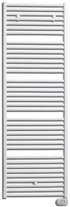 De elektrische Vasco Bathline BB-EL radiatoren uit de Comfort Collection zijn een stijlvolle aanwinst voor iedere badkamer. Radiators, Blinds, Curtains, Home Decor, Products, Decoration Home, Radiant Heaters, Room Decor, Shades Blinds